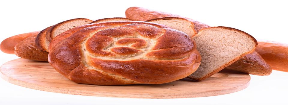 Distributie paine si produse de panificatie in tot judetul !