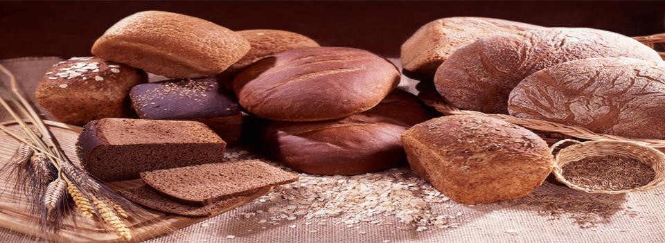 PaniPan Slatina produce,comercializeaza si distribuie paine si produse de panificatie in tot judetul Olt si nu numai